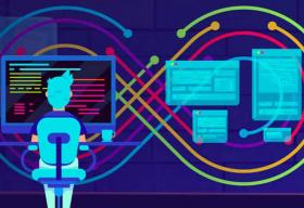 Latest Trends in DevOps to Watch Out for