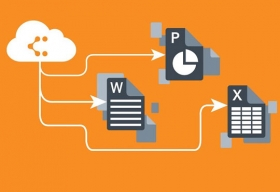 Office 365 Compliance Issues: What can be done to bridge the gap?