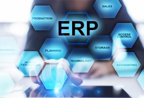 ERP Trends that will benefit the FinTech Niche