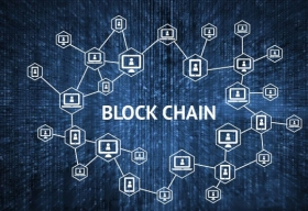 Blockchain Affecting Brands and Marketing