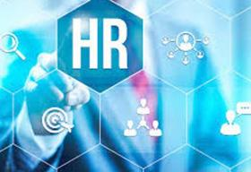 Will AI Deliver the Long-Awaited Tech Revolution for HR?