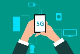 How Is 5G Contributing to the Manufacturing Domain?