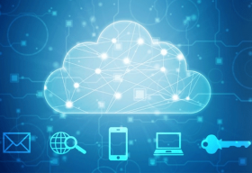 A New AI-Powered Cloud for the Marketers