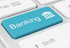 In 2019, Open banking and APIs as Great Business Drivers