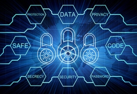 New Insights to Improve Security and Identity