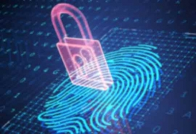 3 Primary Advancements Empowering Cybersecurity Capabilities