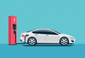 Electric Vehicles: An Approach to Save the Power Sector