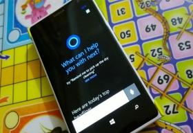 Lenovo's REACHit Makes Microsoft's Cortana Smarter