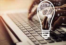 How AI Can Transform the World of Intellectual Property