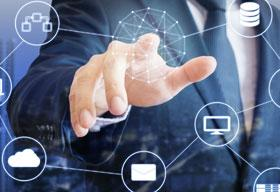How Managed IT Services is Benefitting Enterprises