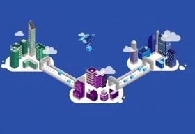 Will Hybrid Cloud Adoption Affect ALM?