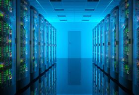Upcoming Data Center Trends for 2021