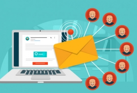 Email Marketing: Reviewing the Fundamentals for a Lasting Brand Loyalty