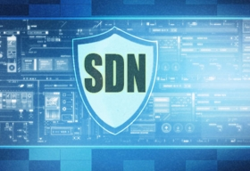 How SDN can help Enhance Edge Computing