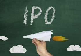 How to Attract Blue-Chip Investors for Silicon Valley Companies without an IPO?