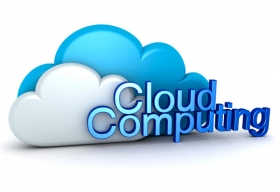 Cloud Computing Changing Management