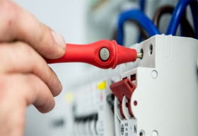 TE Series Line Addresses Power Supply Concerns with Highest