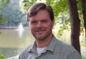 Steven Toy, Senior Director, SAS