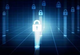 Latest IoT Security Trends to Thwart Cybersecurity Threats