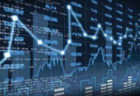 How IT Transformation Benefits Capital Markets?