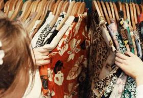 Online Shopping: What Makes it the Best Option?