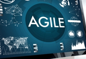 How Leveraging Agile Technology Can Benefit Organizations in the Future?