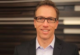 Jason Mowery, Director, Digital & Mobile Solutions, KPMG Advisory