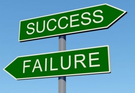Top 4 Reasons Making Startups Fail to Achieve Success