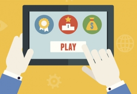 Enterprise Gamification Helping Organizations To Change For The Better