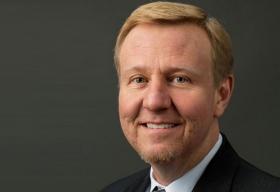 Michael Hites, CIO, Southern Methodist University