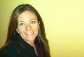 Julie Stafford, SVP Strategic Consulting, Tangoe