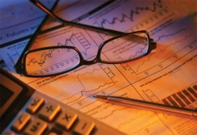 Right Financial Information Crucial for High End Business Pe