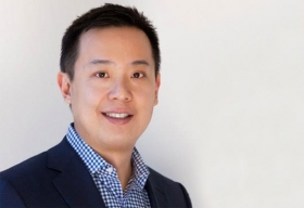 Jon Lee, CEO and Co-founder, ProsperWorks