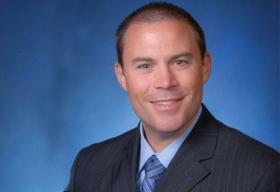 Josh Scheumann, Director, Enterprise Solutions, KPMG