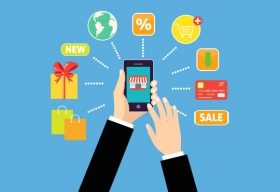Ways to Improve User Experience in E-commerce site