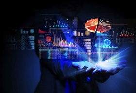Better Business Operations with Data Analytics