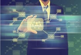 8 Ways CIOs can Leverage Blockchain to Revolutionize Recruitment