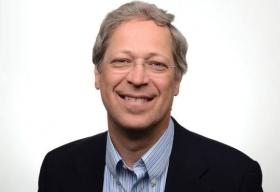 Randy Holl, CIO, Contact Solutions, a Verint Systems Company