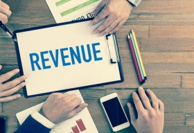 How Can AI Help Hotel Revenue Management In Proliferating?