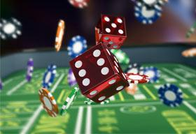How the Online Casino Sector Utilizes New Technologies
