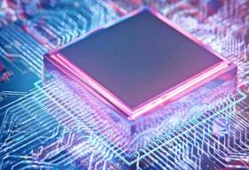 Must-Know Semiconductor Industry Trends