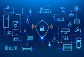 Three Ways to Address BYOD and IoT Security Issues