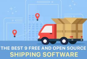 Important Features in a Shipment Tracking Software