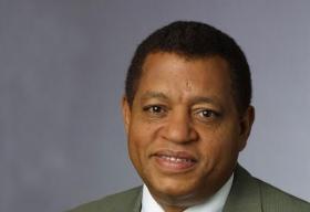 Frank Otero, President & CEO, PACO Technologies