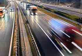 What are the Advantages of Smart Transportation?