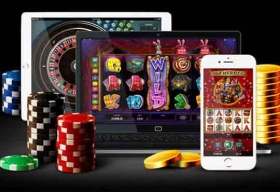 How Virtual Casino is Being Customized for Players