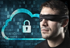 CloudVision from Arista Ensures Agility and Cloud Security a
