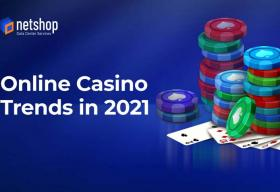 Top Things to Look Out for in the Casino Realm