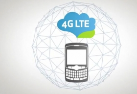 Marvell's Armada SoC supports R10 LTE