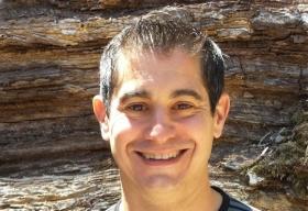 Jerry Grassi, VP Sales, Skuid